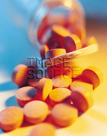lisinopril salt substitute generic